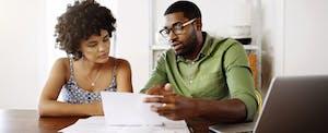 what-is-inheritance-tax