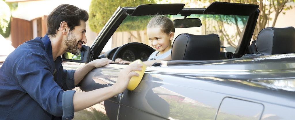 Navy Federal Auto Loan >> Navy Federal Auto Loans Review: Limited Availability | Credit Karma