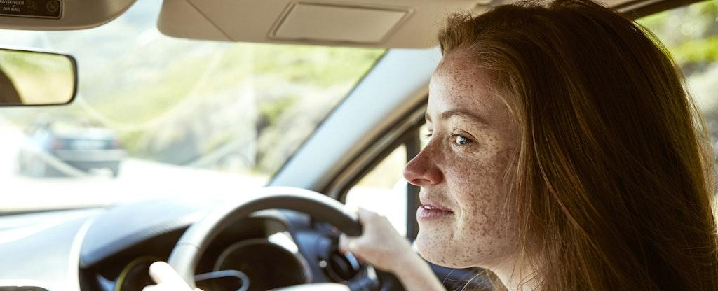 New Roads Auto Loans Reviews