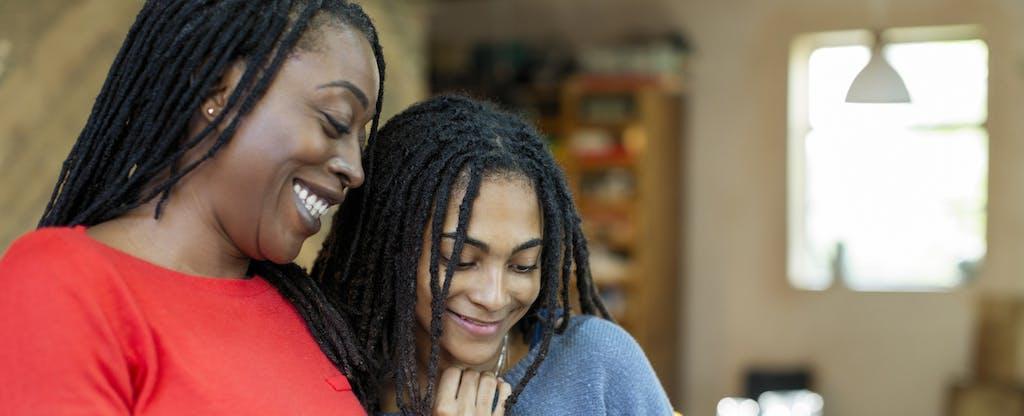 Sofi Personal Loans Review Good For Member Perks Credit Karma
