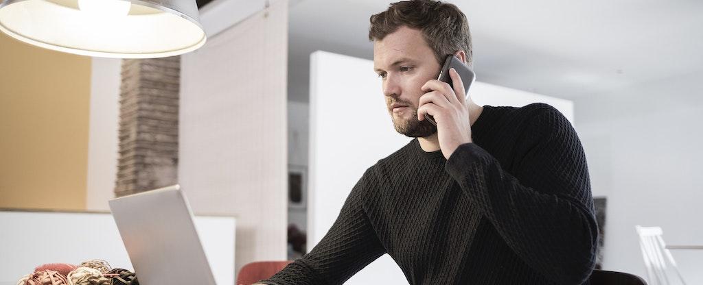 AmeriCash Loans Online Loan Reviews