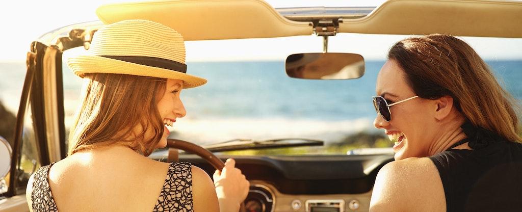 Lending Club Auto Reviews