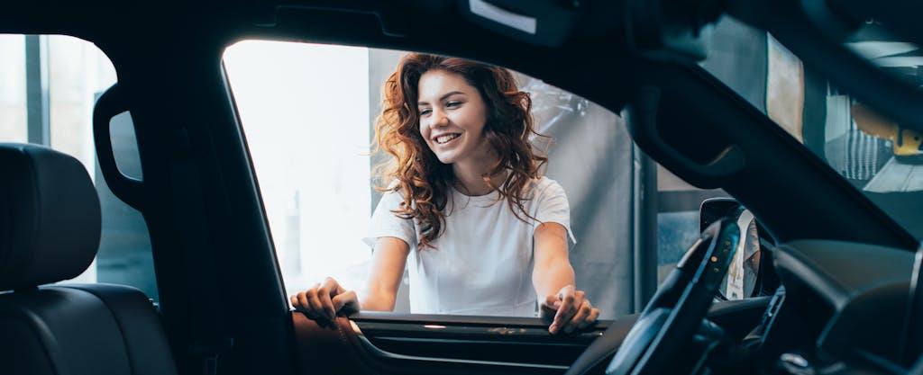 Westlake Financial Services Auto Loans Review Credit Karma