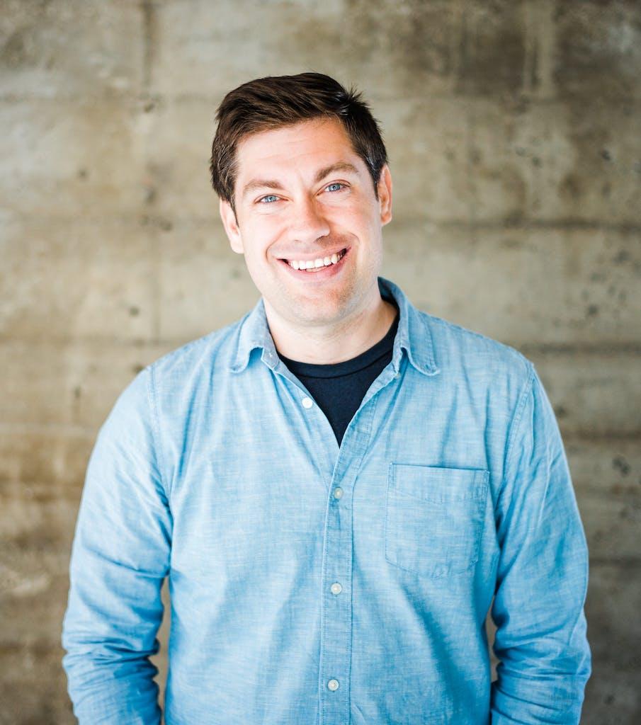 Tim Devaney, Credit Karma Points & Miles Expert