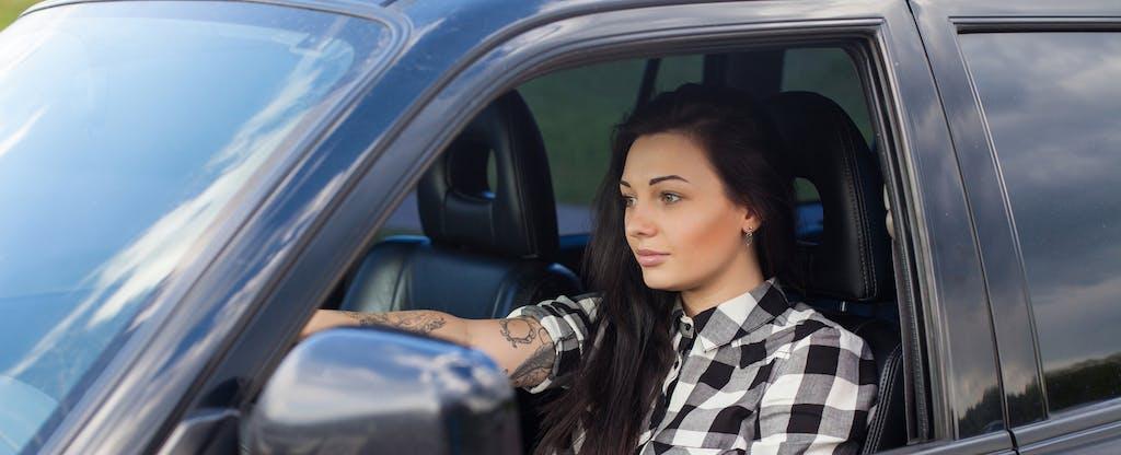 Advantage Auto Loans Review Bad Credit Auto Loans Credit Karma