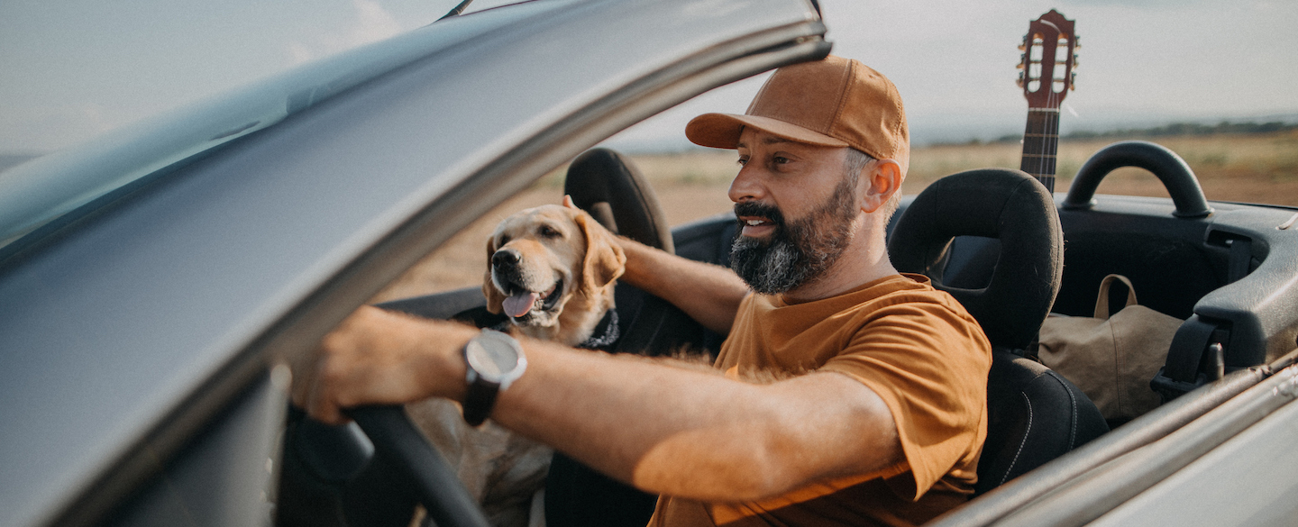 How Does Car Insurance for Non-Owners Work? | Credit Karma