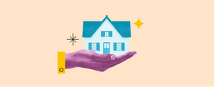 coronavirus-mortgage-payments-debt-relief-help