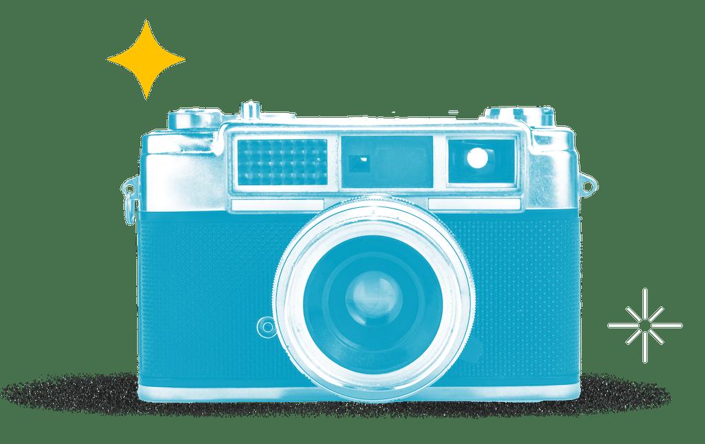 Hero_Media-Kit