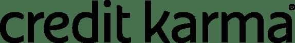 ck-logo-black