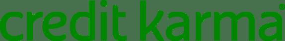 ck-logo-green