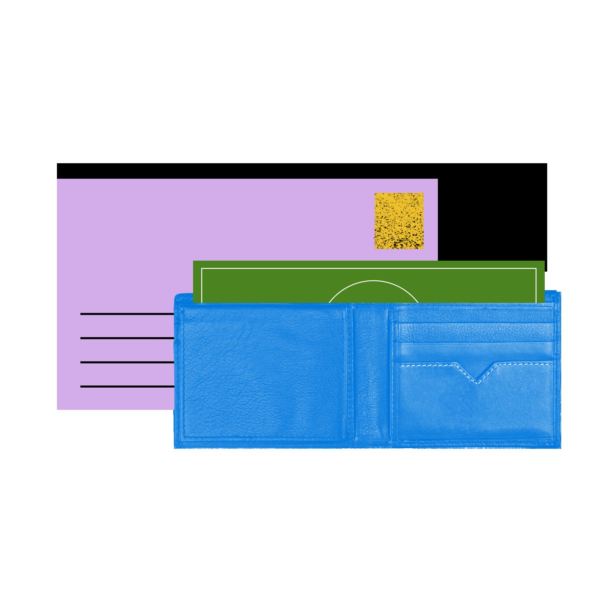 Cómo bajar la tasa de interés de su tarjeta de crédito